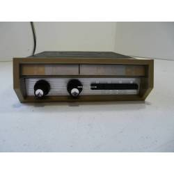 auto - radio de 62 à 68