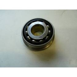 Primary shaft bearing - 5 gears