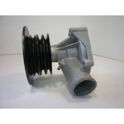Water pump - from sept. 65
