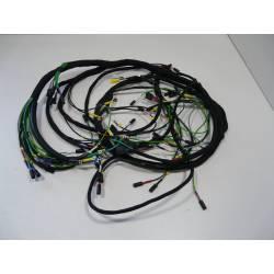Faisceau éléctrique DS 68 BHV