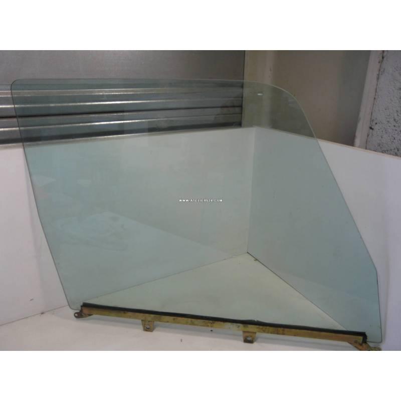 vitre av fum e l 39 atelier 524. Black Bedroom Furniture Sets. Home Design Ideas