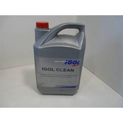 IGOL Glean bidon de 5 litres