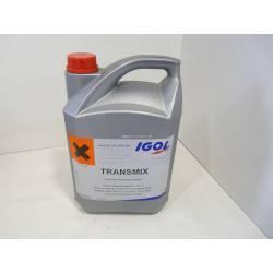 Liquide de refroidissement TRANSMIX - 5 litres
