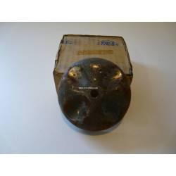 Cloche de pompe à huile 09/65 à fin