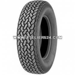 Michelin 205/75 VR 15 XWX
