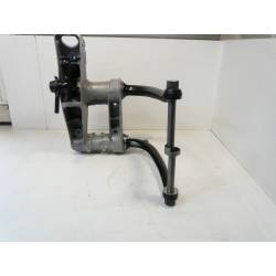 Right lower suspension arm - Standard exchange