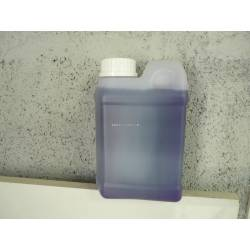 Silicon liquid - 1 litre