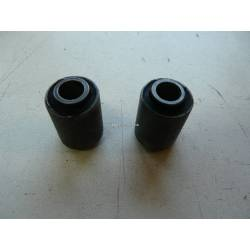 LHM steering rack joints kit