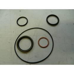 Kit réparation pompe à huile - SM