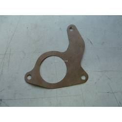 Roller shaft ring - from sept. 65