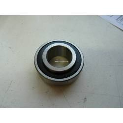 Clutch for York compressor