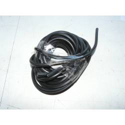 Circuit breaker - long return hose