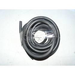 LHM hose 3 x 8 / per metre