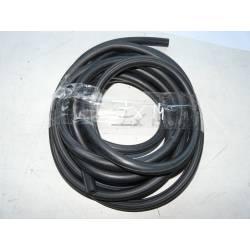 LHM hose 5 x 11 / per metre