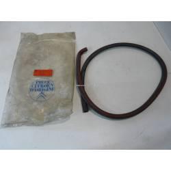 LHS hose 3 x 8 / per meter
