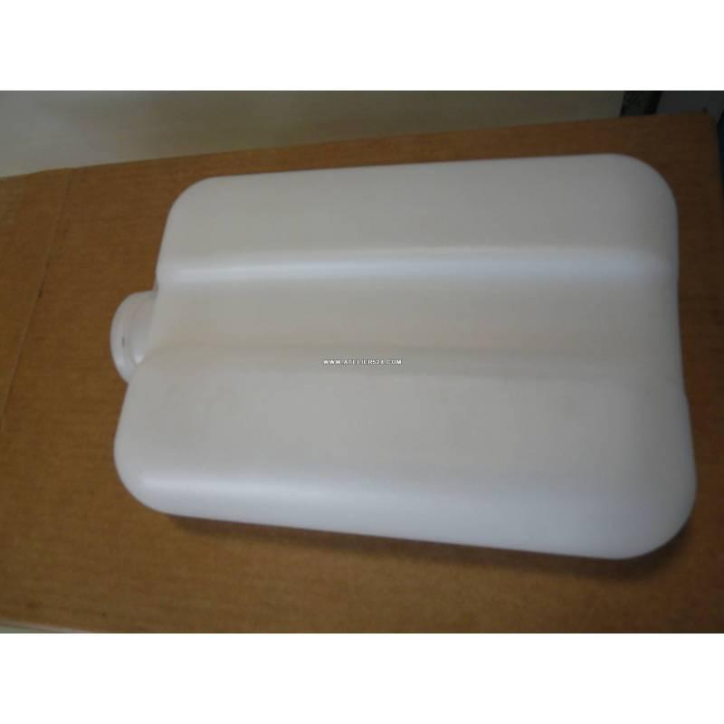 bocal liquide lave glace nouveau mod le l 39 atelier 524. Black Bedroom Furniture Sets. Home Design Ideas