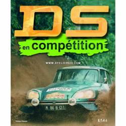 DS en compétition