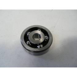 Roulement de pompe HP - SM