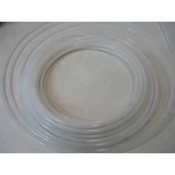 Rilsan hose 5 X 3 / per metre