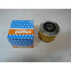 Filtre à huile PURFLUX