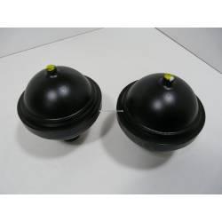 Jeu de sphères AR LHS2