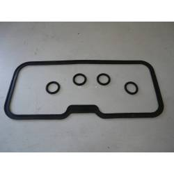 Valve cover gasket kit - from 56 to sept. 65