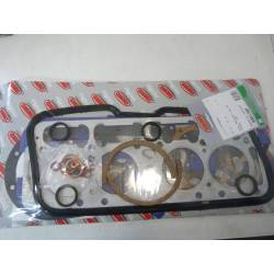 Complete engine gasket - from 56 to sept. 65