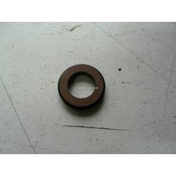 Water pump joint - copper - SM