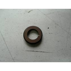 Bague céramique de pompe à eau - SM