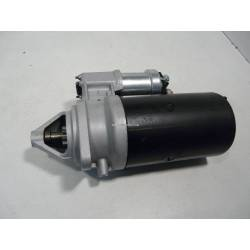 Démarreur - modèle 2,7 L. - SM