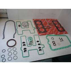 Complete engine gasket kit - SM