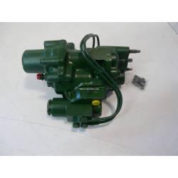 Bloc hydraulique LHM/LHS