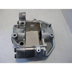 LHM left brake caliper with piston