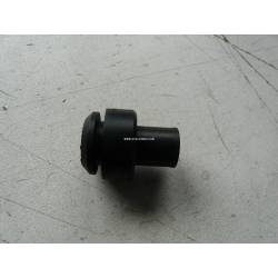 Hydraulic tank rubber hose - 5,5 MM. - SM