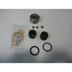 LHM centrifugal governor kit of joints