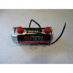 Fuel pump - carburettor - SM
