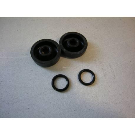 kit joints reparation 1 cylindre de roue lhm l 39 atelier 524. Black Bedroom Furniture Sets. Home Design Ideas