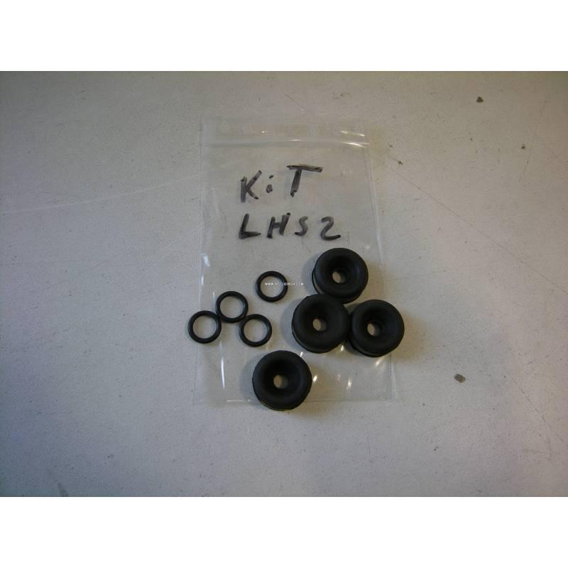 kit joints reparation cylindre de roue lhs l 39 atelier 524. Black Bedroom Furniture Sets. Home Design Ideas