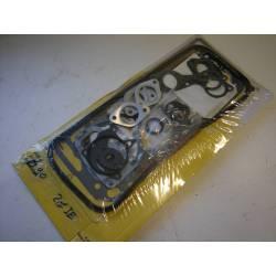 pochette de joints moteur diam 90 IE 09/69 au 09/72