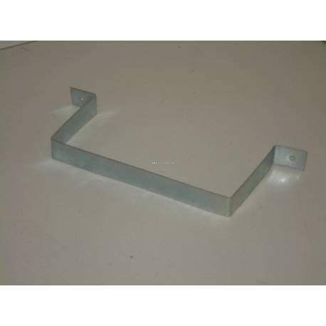 support de bocal de lave glace a partir de 09 70 a fin l. Black Bedroom Furniture Sets. Home Design Ideas