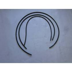 Washer hose kit - Old models