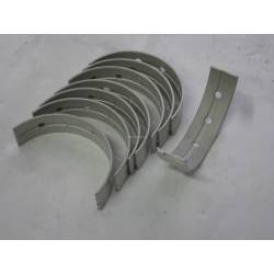 Standard bearing shells - SM