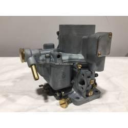 carburateur Weber 28/36 DLE 2