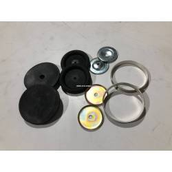 LHM front & rear height corrector repair kit