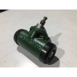 Kit joints reparation cylindre de roue LHM