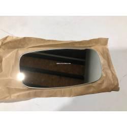 Glace Miroir de rétroviseur extérieur G ou D - SM