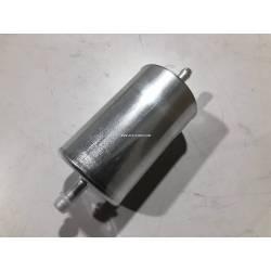 Bosch fuel filter - IE models