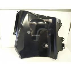 Ecran latéral de fermeture suspension AV. droit
