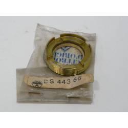 Ecrou INF. de boitier de relai jusqu'à 09/65
