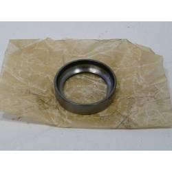 Protection caoutchoux INF. de boitier de relais jusqu'à 09/65